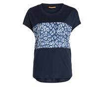 BOSS Orange T-Shirt TASMASHI