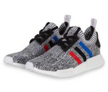 Sneaker NMD_R1 PK
