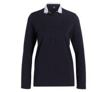 Poloshirt CARRIE - navy