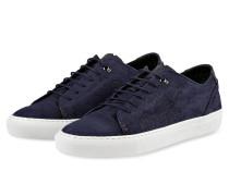 Sneaker KING - navy