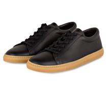 Sneaker ORBITAL