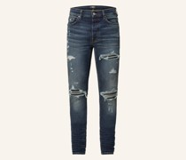 Destroyed Jeans MX1 Skinny Fit
