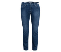 Jeans CADIZ Slim Fit