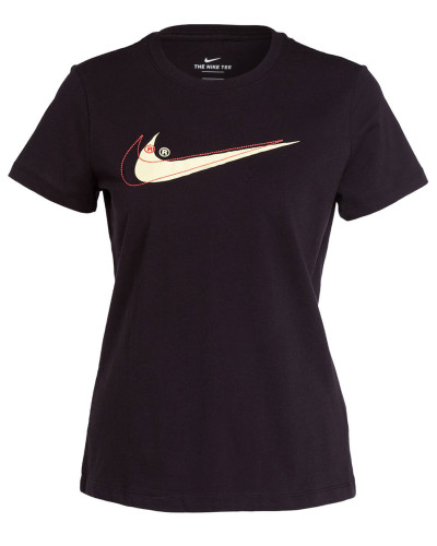 T-Shirt DOUBLE SWOOSH