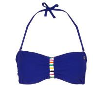 Bandeau-Bikini-Top SPRING