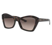Sonnenbrille PR 07XS
