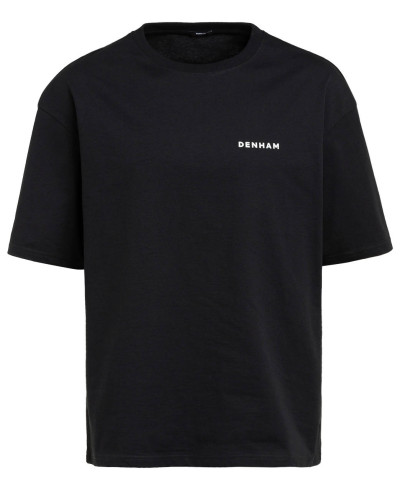 T-Shirt TRIGON