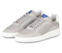 Sneaker JIRO JADE - HELLGRAU