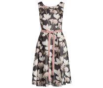 Kleid FLORIS