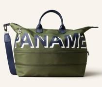 Weekender PANAME M