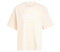 T-Shirt AVERY