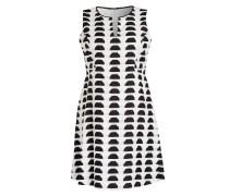Kleid BRYN - schwarz