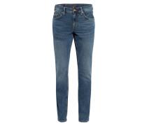 Jeans BLEECKER Slim Fit