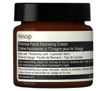 PRIMROSE FACIAL HYDRATING CREAM 60 ml, 75 € / 100 ml