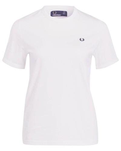 T-Shirt RINGER