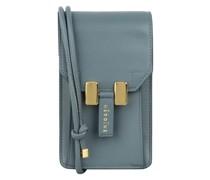 Smartphone-Tasche ROMY
