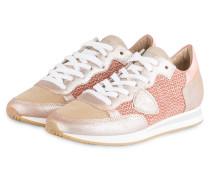 Sneaker TROPEZ - beige