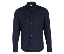 Oxfordhemd DANIEL Slim-Fit