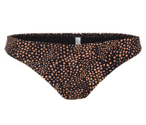 Bikini-Hose SAFARI SPOT