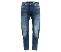 Jeans ARC 3D Slim-Fit - 6416 denim