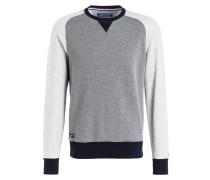 Sweatshirt BOB - grau