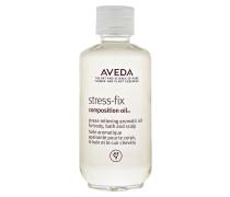 STRESS-FIX™
