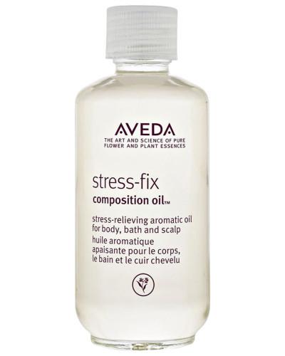STRESS-FIX™ 50 ml, 58 € / 100 ml