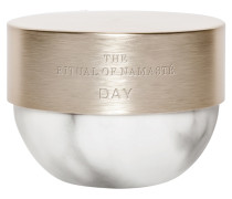 NAMASTÉ - ACTIVE FIRMING DAY CREAM 50 ml, 79.8 € / 100 ml