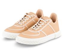 Sneaker BLABBER - CAMEL
