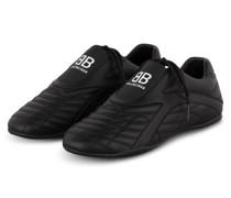Sneaker ZEN - SCHWARZ