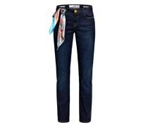 Flares Jeans ROSENGARTEN
