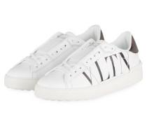 außergewöhnliche Auswahl an Stilen und Farben attraktiver Stil Wert für Geld Valentino Sneaker | Sale -55% im Online Shop