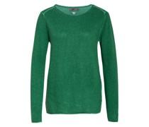 Pullover HALINAL