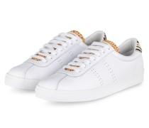 Sneaker 2843 CLUB S