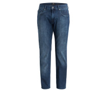 Jeans LUXE PERFORMANCE Straight-Fit