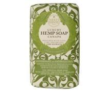 LUXURY HEMP SOAP 250 gr, 2.38 € / 100 g