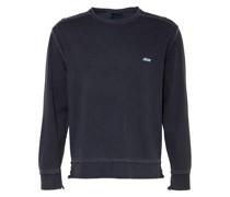 Sweatshirt BEYOND