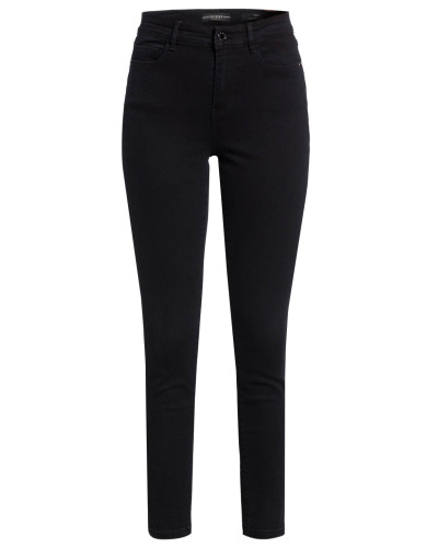 Skinny-Jeans 1981