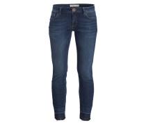 7/8-Jeans SUMNER - blau