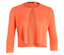 Bolero - orange