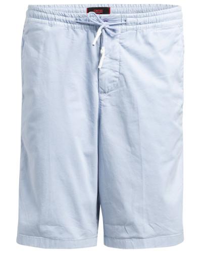 Shorts CIBUCK