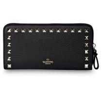 perfekte Qualität Luxusmode Professionel Valentino Geldbörsen | Sale -50% im Online Shop
