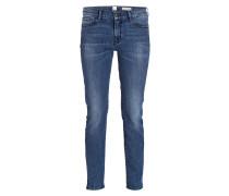 Jeans VENTURA - navy