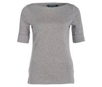 T-Shirt JUDY - grau