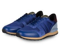 Sneaker ROCKRUNNER - royal
