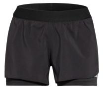 2-in-1 Shorts ALPHASKIN