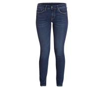 Skinny Jeans SOHO