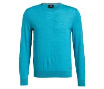 Pullover FELIX-3 - blau