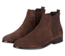 Chelsea-Boots CAST