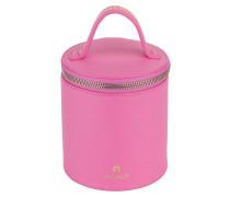 Schmuckbox - pink